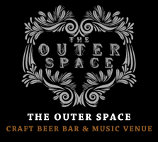 CT Tap Takeover @The Outer Space!