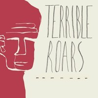 """Single And A Pint: Terrible Roars """"Cottons"""""""