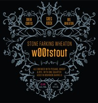 Nerding Out With W00tStout