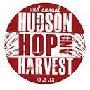 Hudson Hop and Harvest2013