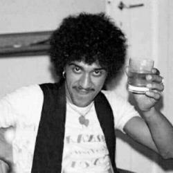 philiplynott1