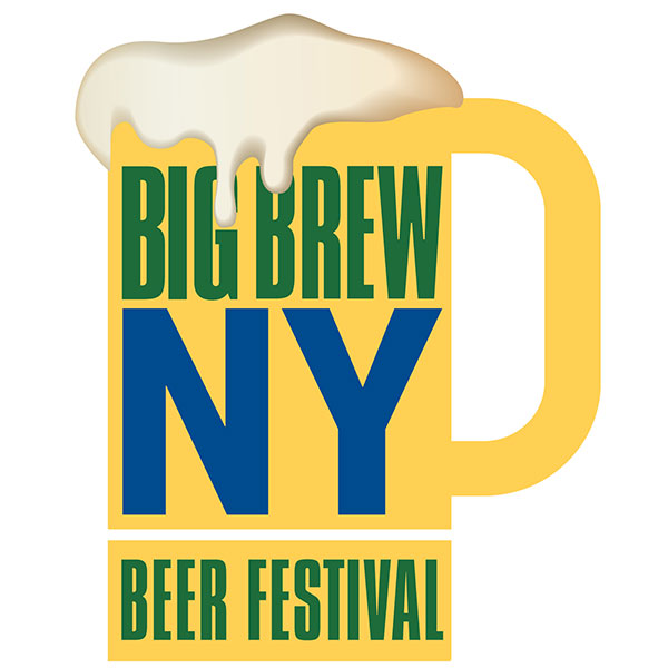 Big Brew NY Comes ToWestchester