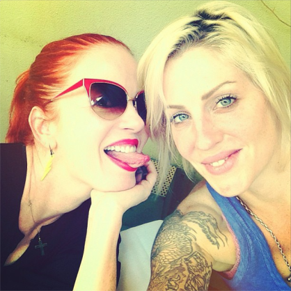 https://nowbeerthis.files.wordpress.com/2014/04/ff164-brody-dalle-shirley-manson.png