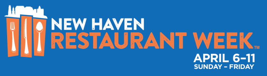 Now Beer (And Eat) This: New Haven Restaurant Week Spring 2014