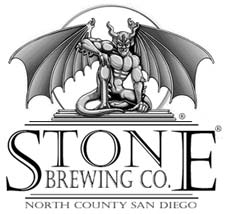 https://nowbeerthis.files.wordpress.com/2014/08/762a8-stone-brewing.jpg