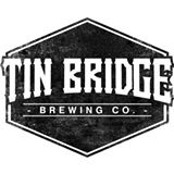 Tin Bridge Brewing Bridges the Gap Between Beer and Music