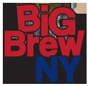 big_brew_ny_logo2