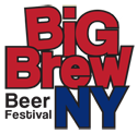 Big Brew NY Returns To Westchester