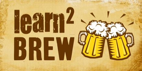 Learn To Homebrew Day 2015