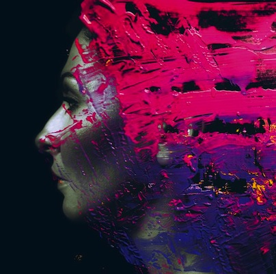 "REVIEW: Steven Wilson ""Hand. Cannot. Erase""/Stone Pale Ale 2.0"